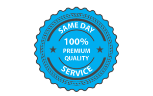 Same Day 100% Premium Quality Chiswick Electrician